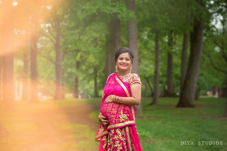 piscataway hindu personals Hindu match making - the best way to  so register on this website and start looking for your love free on line girls oklahoma personals fun dates in minneapolis.
