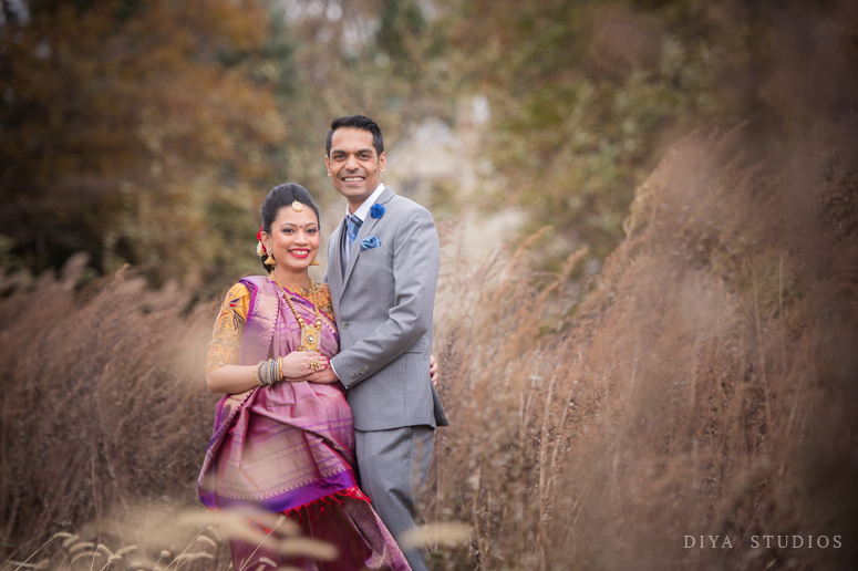 Fords Indian Baby Shower Photography Biral Patel Nj Wedding