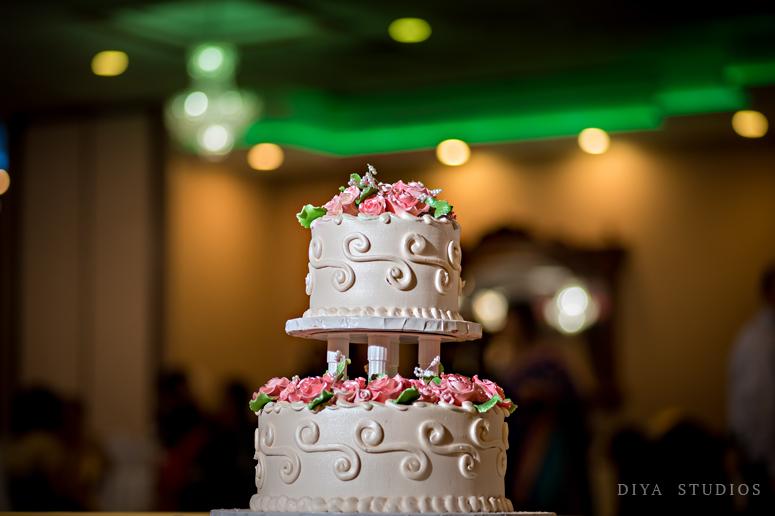 NJ Wedding Photographer | NYC Wedding Photographer » NJ