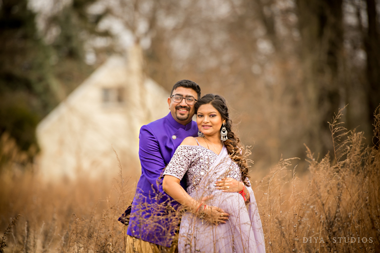 Fords Indian Baby Shower Photography Dhara Patel Nj Wedding